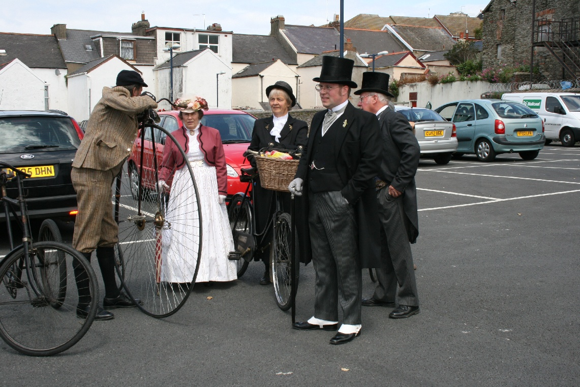 1._Penny_farthing_