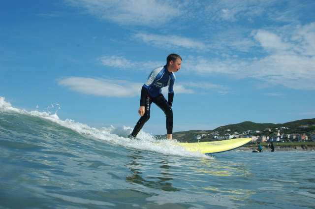 70._Surfing