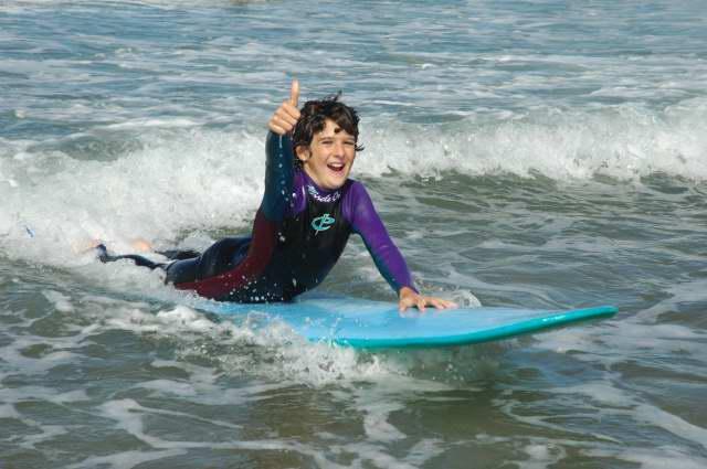 71._surfing