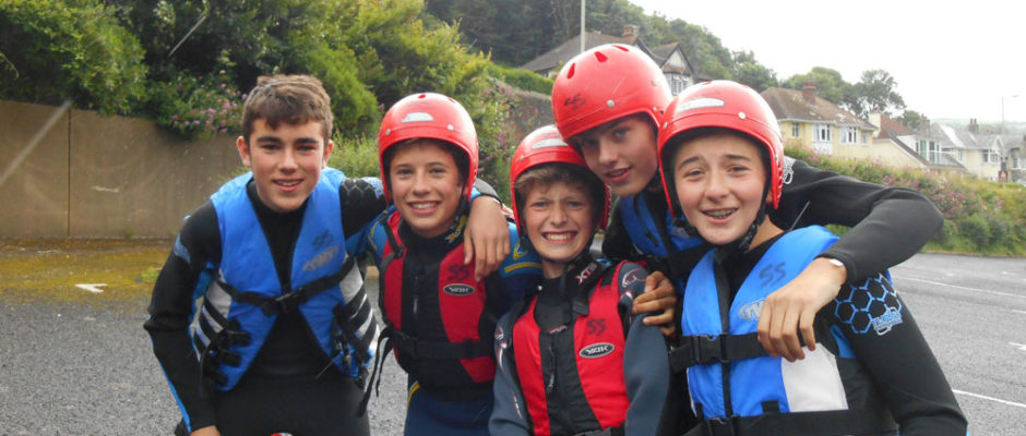 Boys_Excited_For_Activity