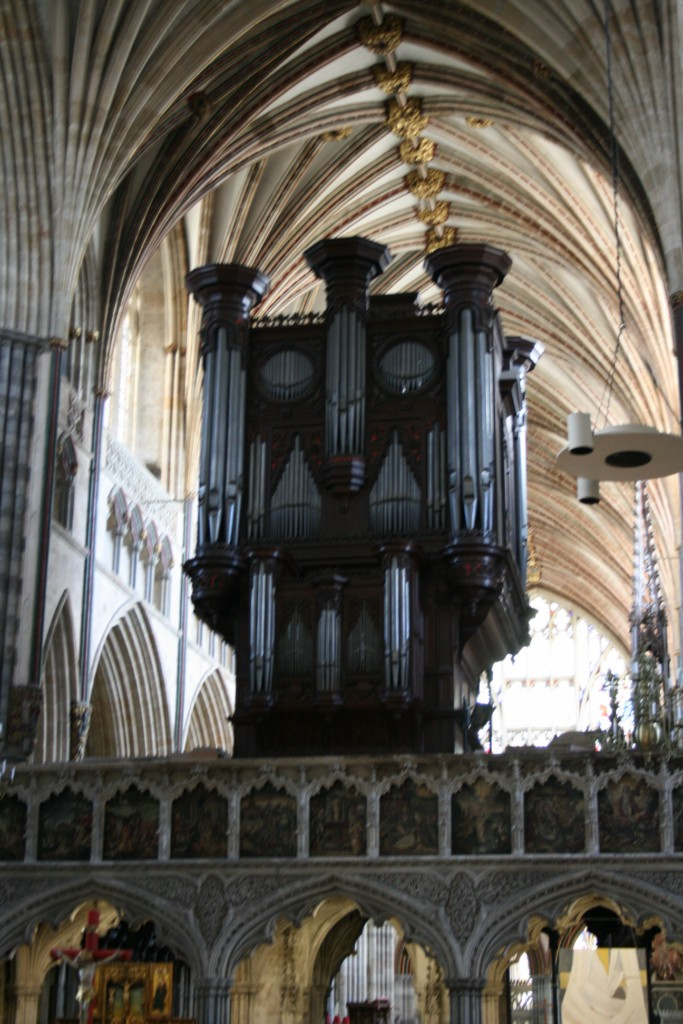 Cathedral_organ