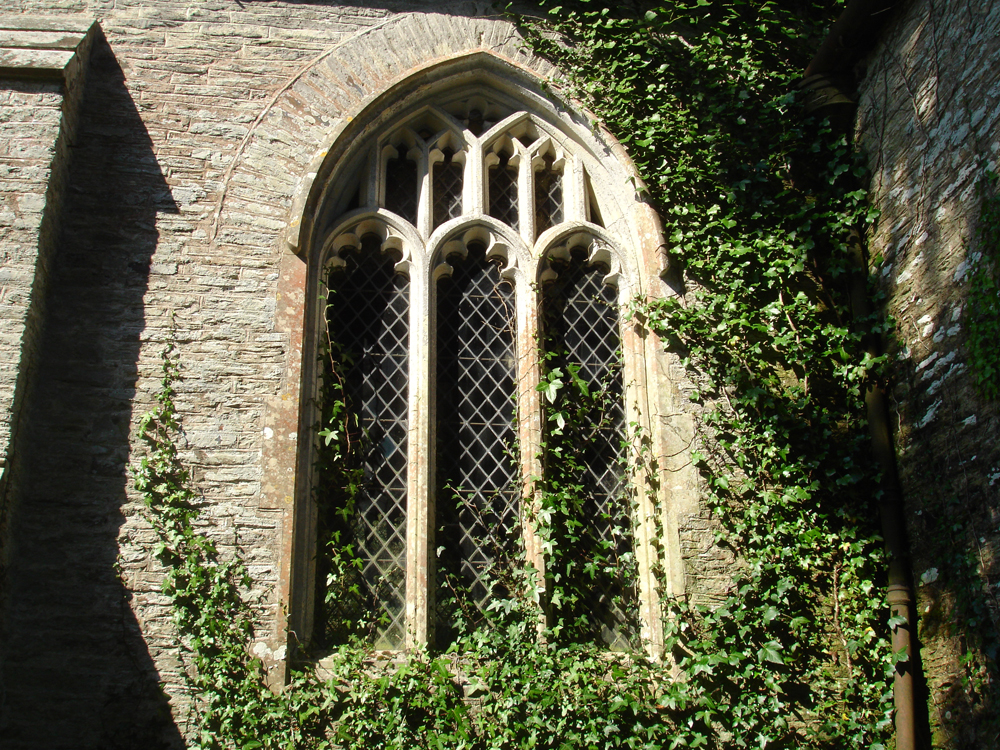 Church_window_