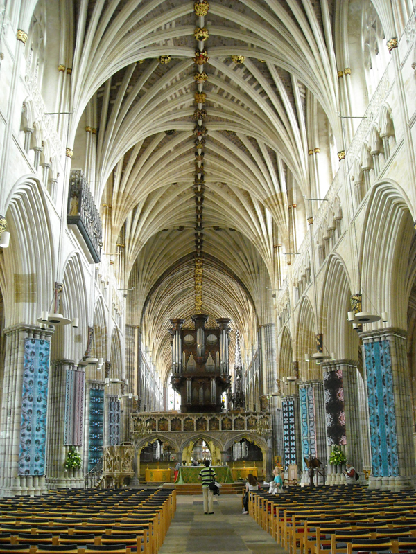 Inside_the_Cathedral