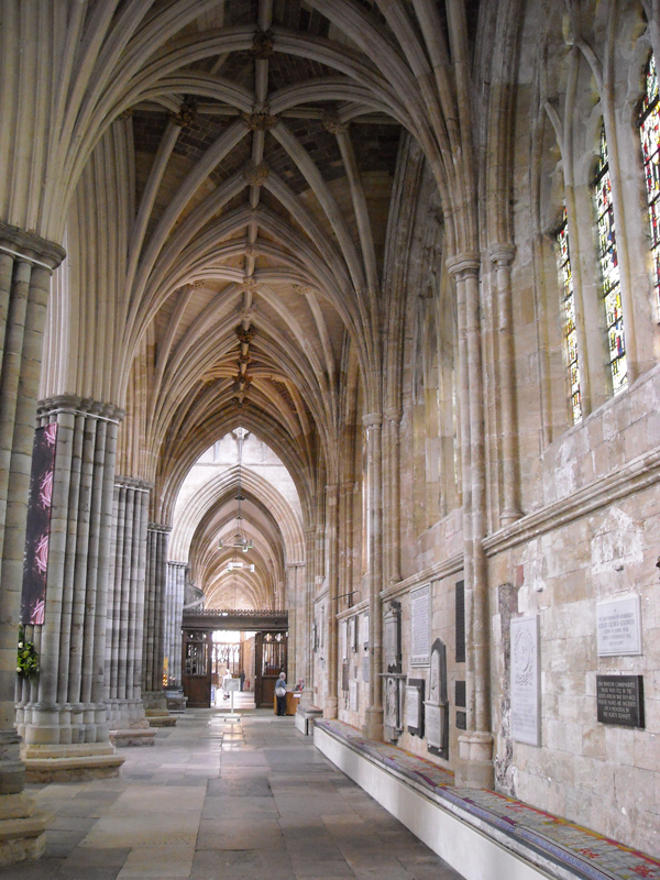 Inside_the_Cathedral1