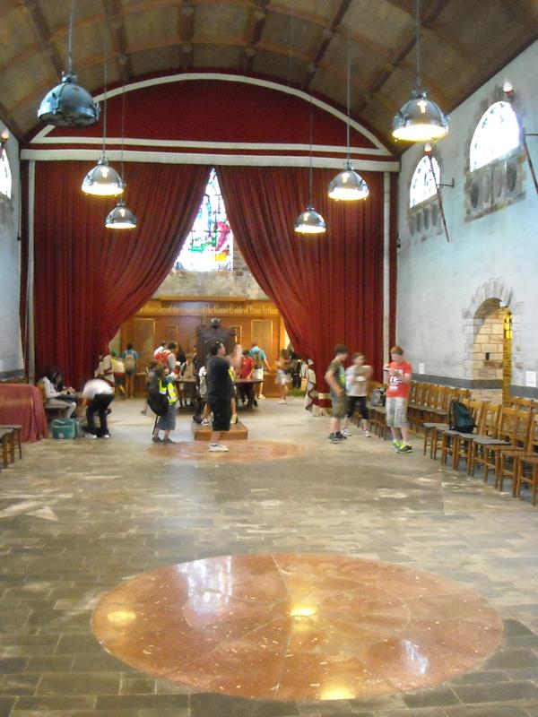 Inside_the_halls3