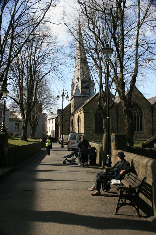 Local_Street