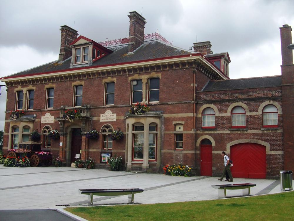 Museum_of_Barnstaple_and_North_Devon