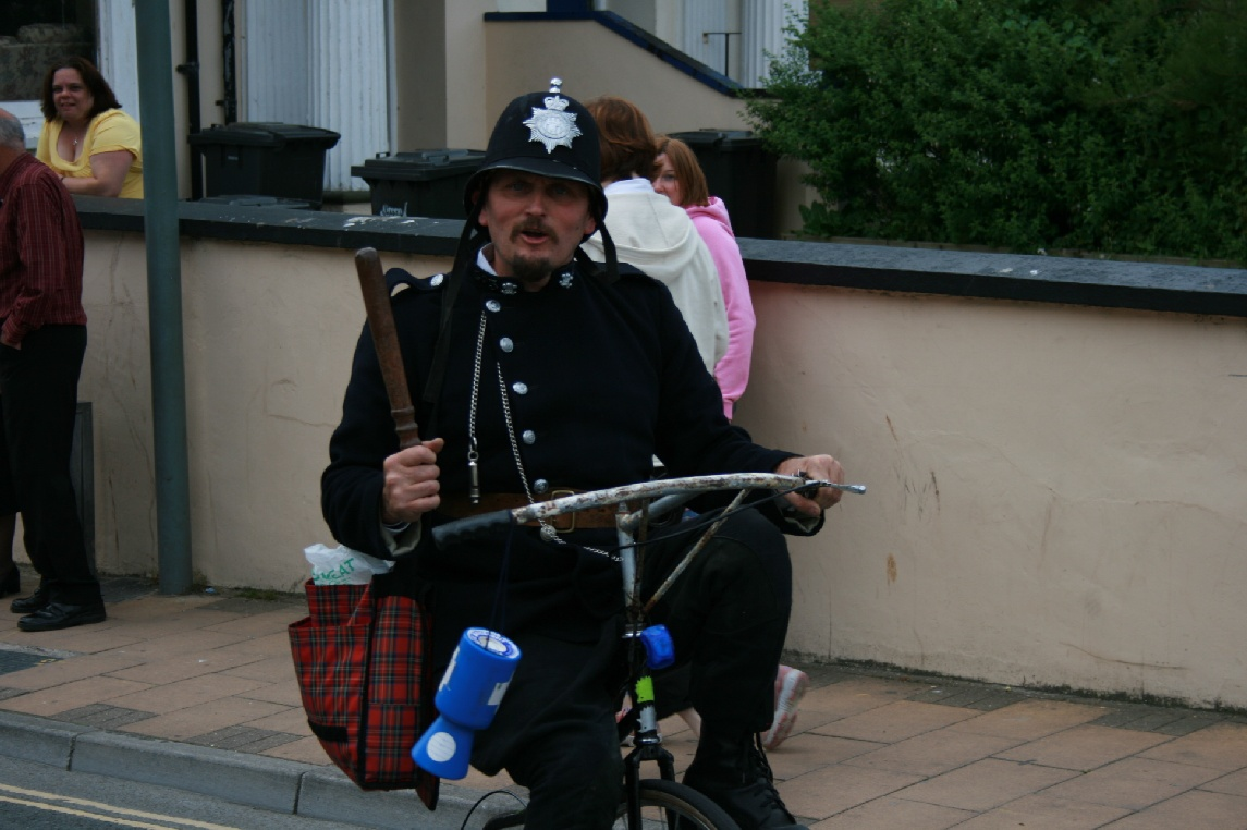 Policeman_