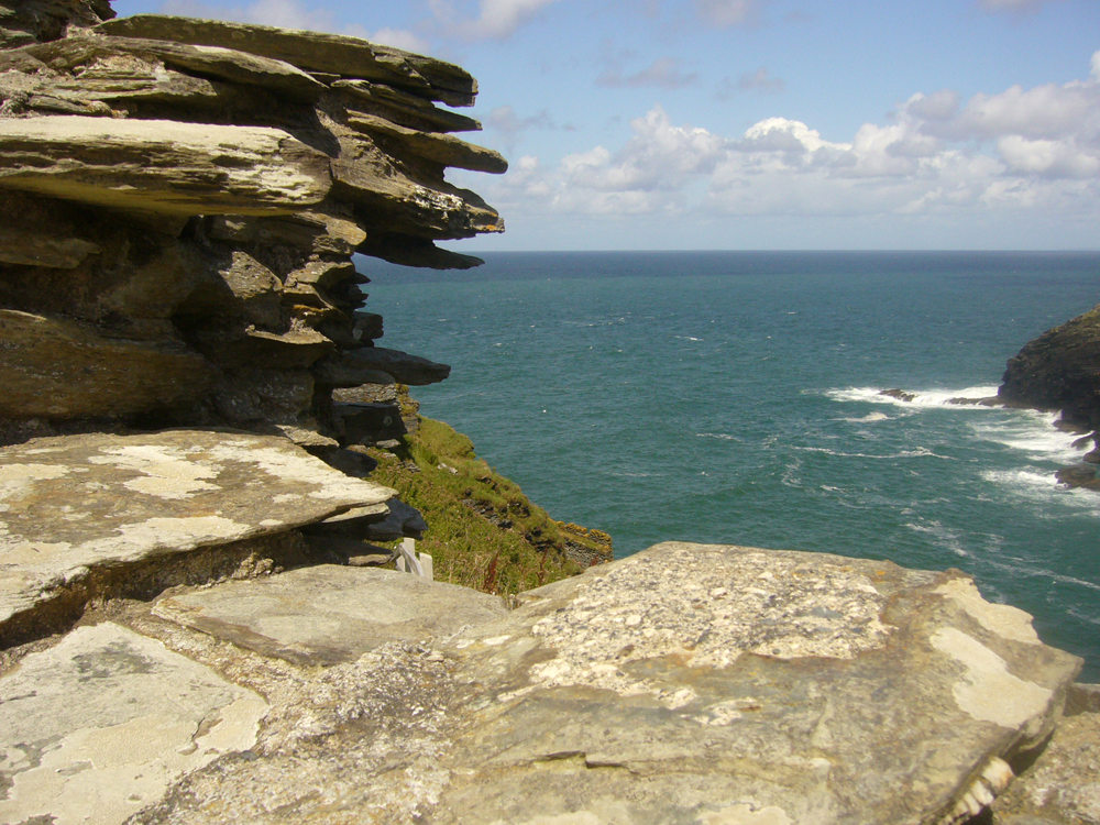 Sea_view_Tintagel