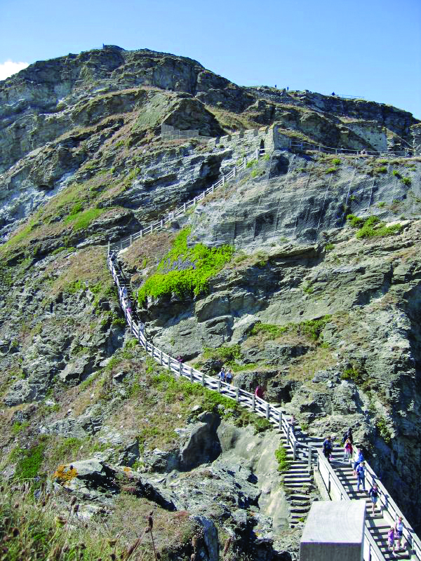 Tintagel_walk