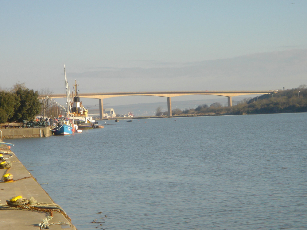 Torridge_Bridge_-_Bideford_(2006-03-04)