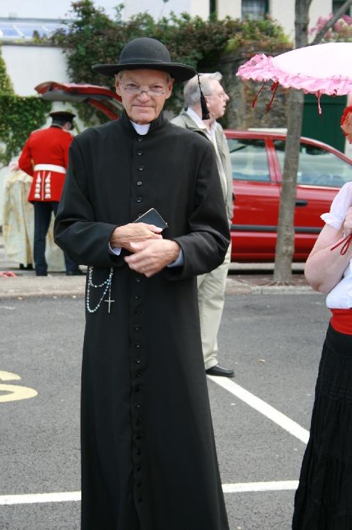 Vicar_