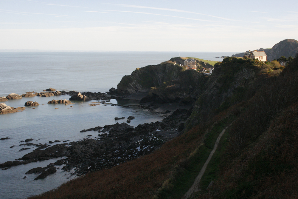 View_of_Tunnel_Beaches