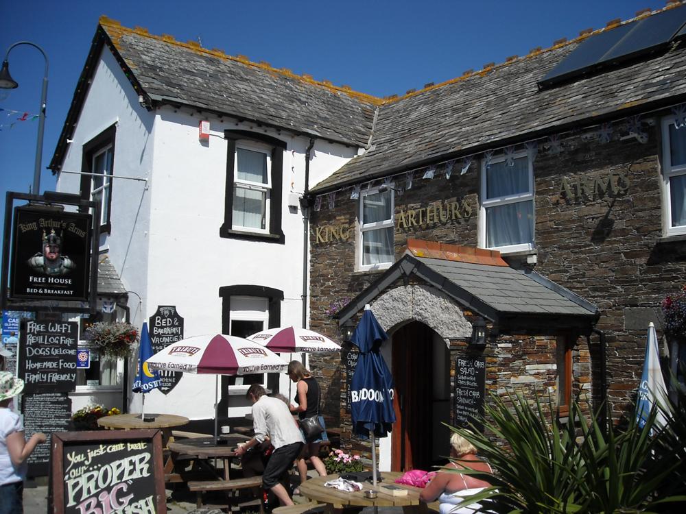 Village_Pub
