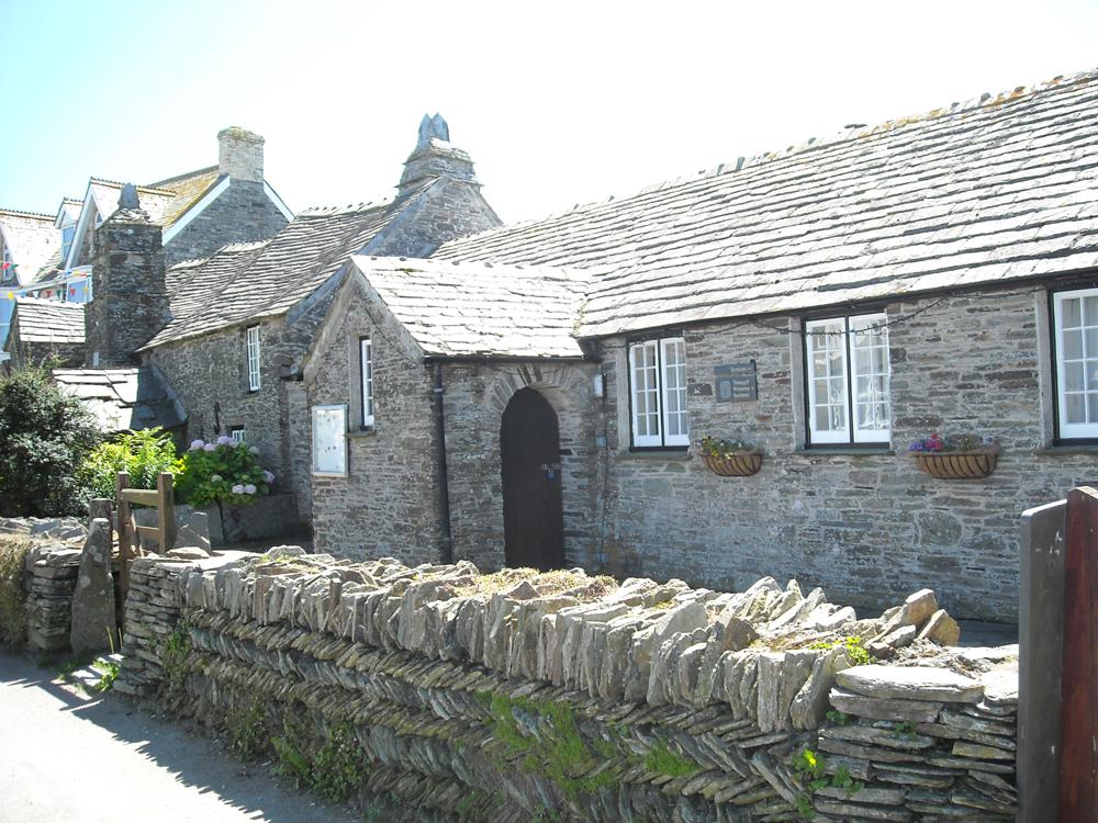 Village_houses