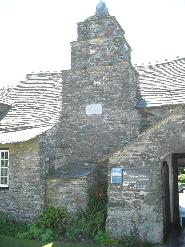 Village_houses1