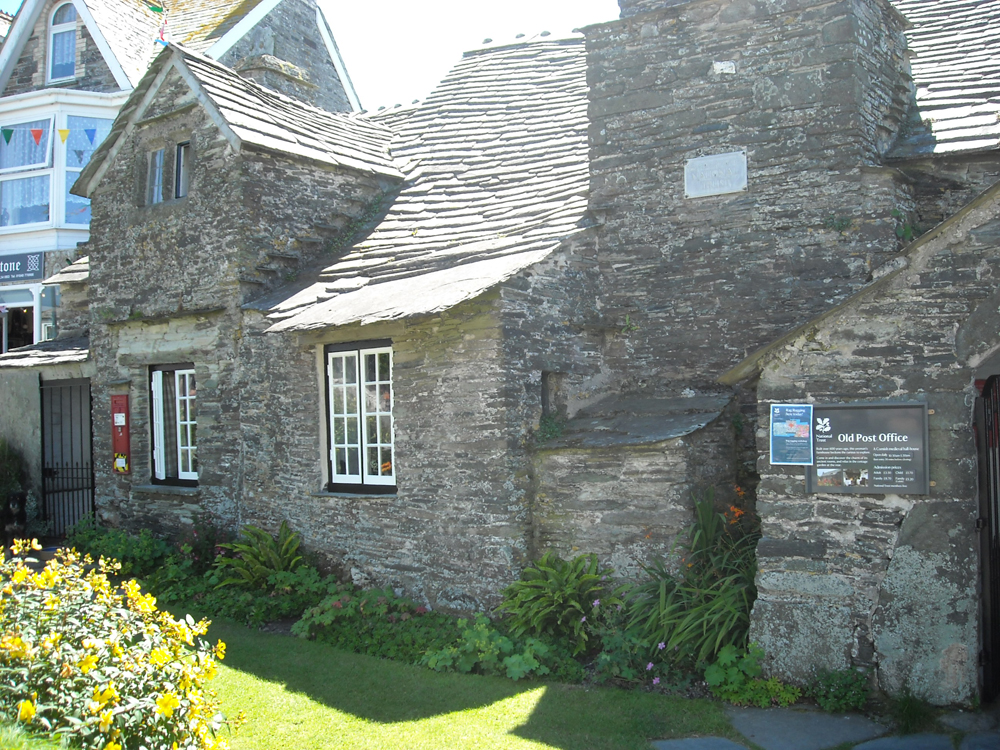Village_houses2