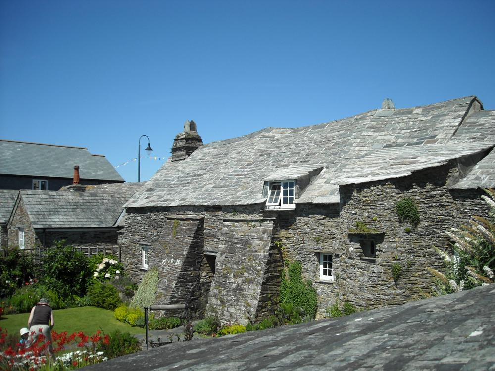 Village_houses3