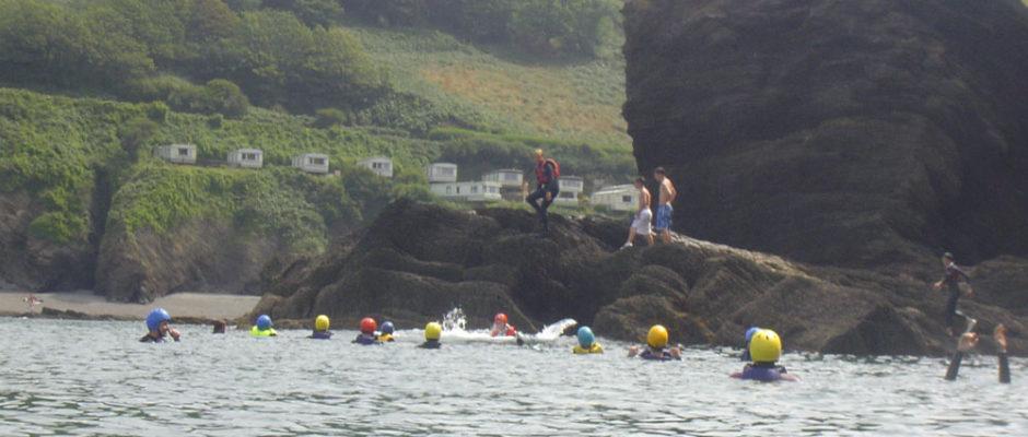 adventure_swimming_