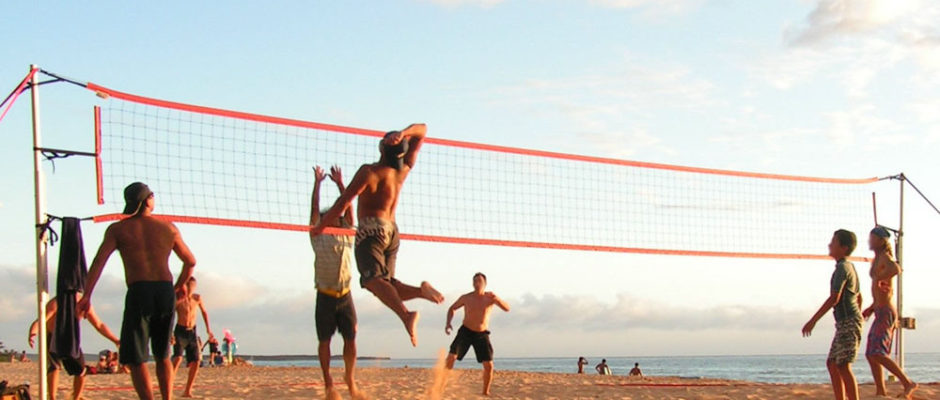 bigbeachvolleyball12