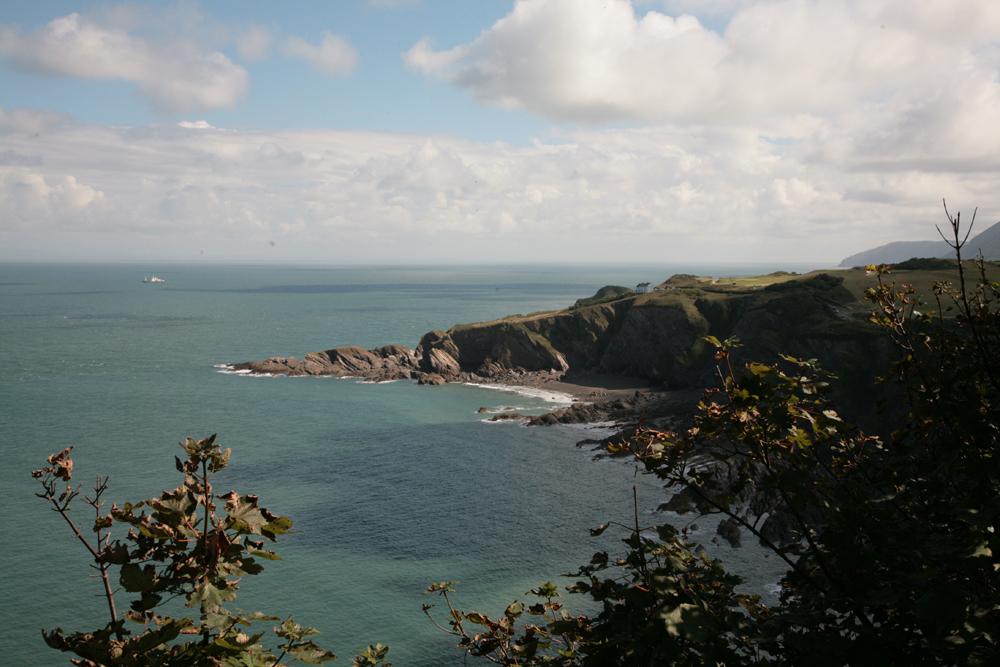 coastal_line_