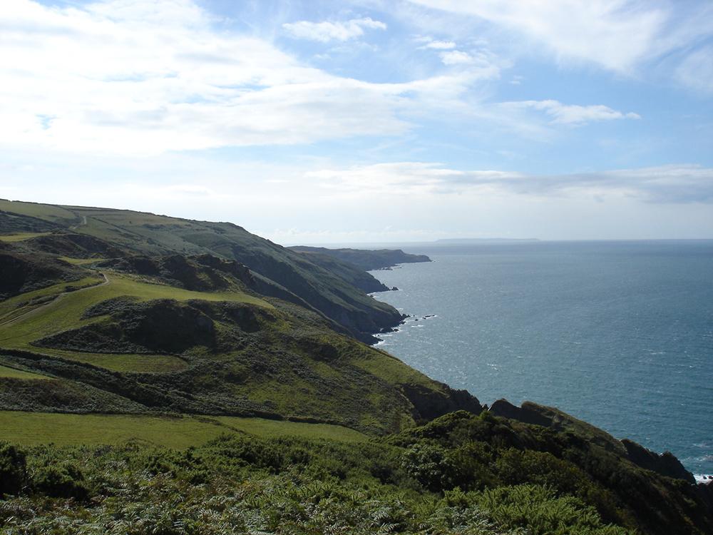 coastal_view_