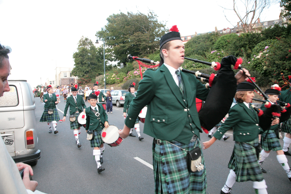 marching_band_