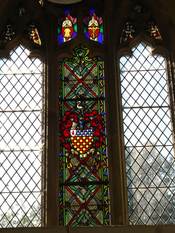stained_glass_window_