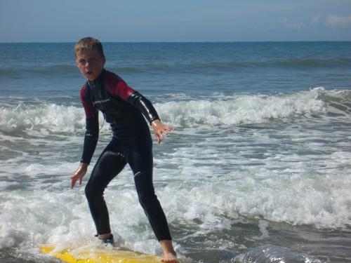 surfboard_control