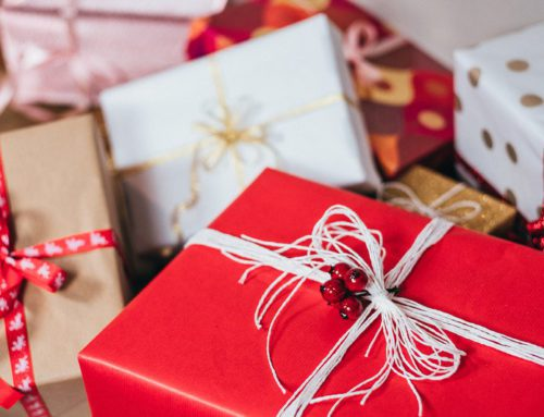 10 last minute Christmas gifts for teenagers